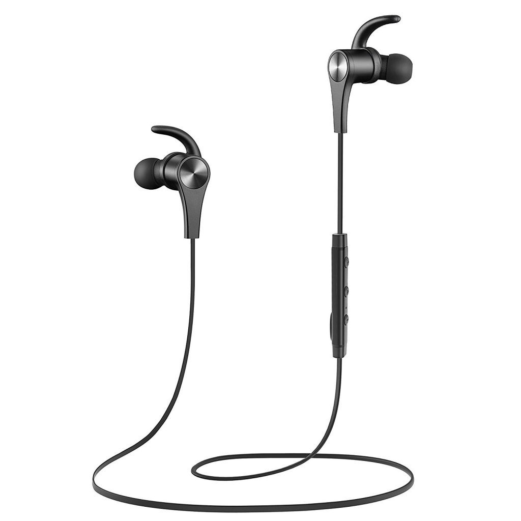 SOUNDPEATS Q12 AMAZON