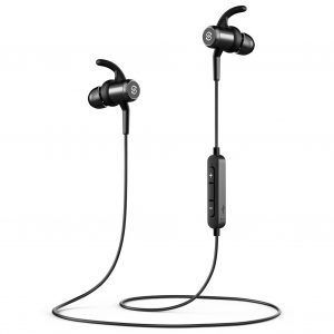 SOUNDPEATS Q34 amazon