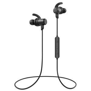 SOUNDPEATS Q35 amazon