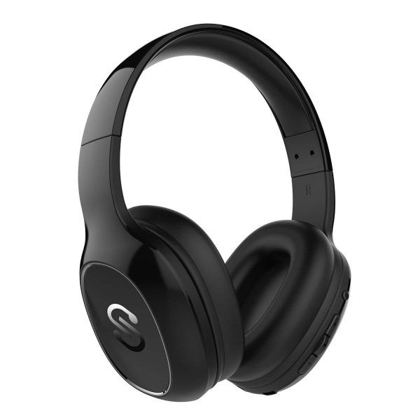 a2 soundpeats