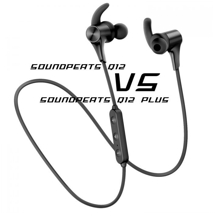 SoundPeats-Q12-Plus-VS ES